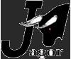 Jagor Equipment Tool & Supply