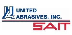 Sait United Abrasives