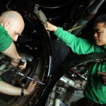 Mechanic-Tools-New-York