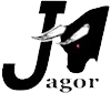 Jagor Equipment Tool & Supply