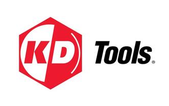 KD Tools