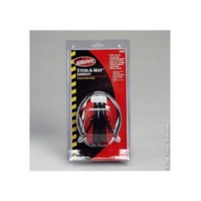 AOS Safety Protective Earmuff 90560