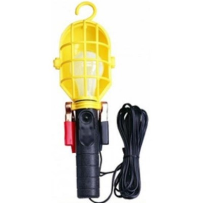 BAYCO SL412 12 Volt Droplight