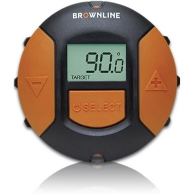 Brownline Digital Torque Angle Gauge