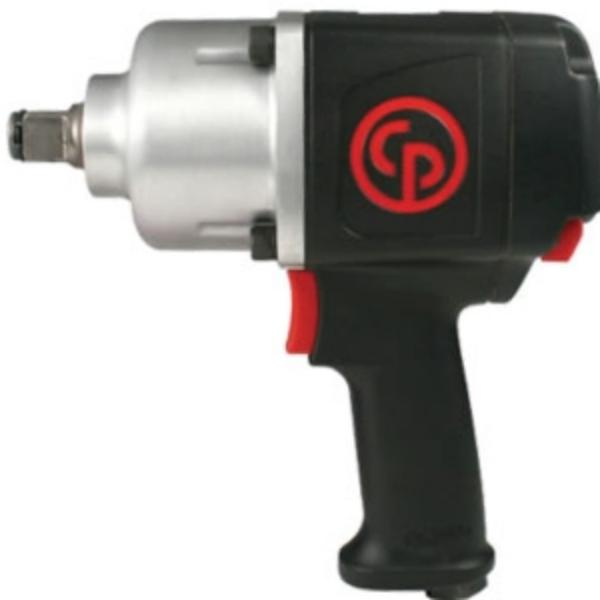 Chicago Pneumatic 3/4 Drive Impact Wrench 7763