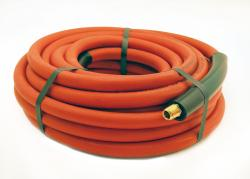 Air Hose USA