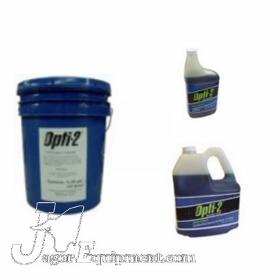Opti 2 Injector Oil 2 Cycle Two Stroke Optioil