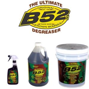 B52Group