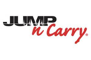 jumpNcarry
